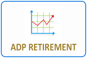 ADP Retirement